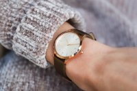 Zegarek damski Esprit damskie ES109292004 - duże 6