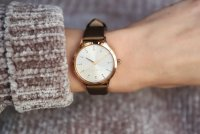 Zegarek damski Esprit damskie ES109292004 - duże 7