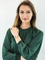 Zegarek damski Esprit Damskie ES1L055M0025 - duże 2