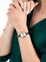 Zegarek damski Esprit Damskie ES1L055M0045 - duże 3