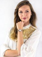 Zegarek damski Esprit Damskie ES1L055M0055 - duże 2