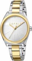 Zegarek Esprit  ES1L056M0075