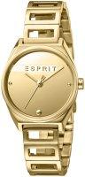 Zegarek damski Esprit damskie ES1L058M0025 - duże 1