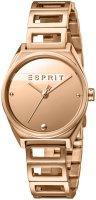 Zegarek Esprit  ES1L058M0035