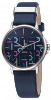 Zegarek damski Esprit damskie ES1L063L0225 - duże 1