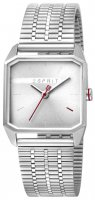 Zegarek damski Esprit Damskie ES1L071M0015
