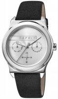 Zegarek Esprit  ES1L077L0015