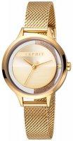 Zegarek damski Esprit Damskie ES1L088M0025
