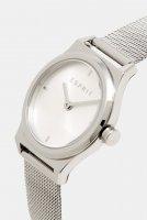 Zegarek damski Esprit damskie ES1L090M0045 - duże 2