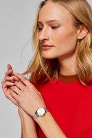 Zegarek damski Esprit damskie ES1L090M0045 - duże 3