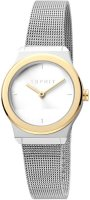 Zegarek damski Esprit damskie ES1L090M0055 - duże 1