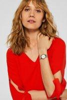 Zegarek damski Esprit damskie ES1L090M0055 - duże 3