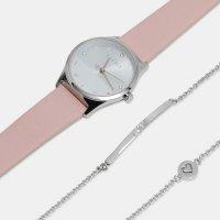 Zegarek damski Esprit damskie ES1L092L0035 - duże 4