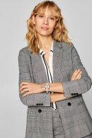 Zegarek damski Esprit damskie ES1L092L0035 - duże 5