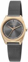 Zegarek damski Esprit damskie ES1L100M0105 - duże 1
