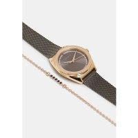 Zegarek damski Esprit damskie ES1L100M0105 - duże 2
