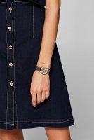 Zegarek damski Esprit damskie ES1L100M0105 - duże 4