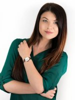 Zegarek damski Esprit Damskie ES1L105M0315 - duże 2