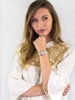 Zegarek damski Esprit Damskie ES1L116L0055 - duże 2