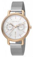 Zegarek Esprit  ES1L179M0115