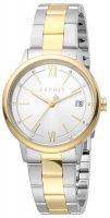 Zegarek Esprit  ES1L181M0115