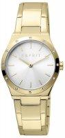 Zegarek Esprit  ES1L191M0055