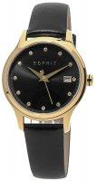 Zegarek Esprit  ES1L198L0025