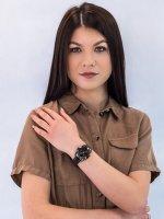 Zegarek damski Festina Classic F16866-1 - duże 2