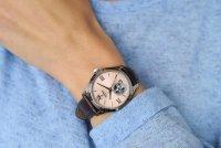 Zegarek damski Festina classic F20490-2 - duże 7