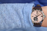 Zegarek damski Festina classic F20490-2 - duże 6