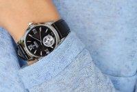 Zegarek damski Festina classic F20490-3 - duże 2