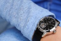 Zegarek damski Festina classic F20490-3 - duże 3
