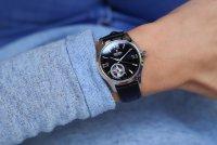 Zegarek damski Festina classic F20490-3 - duże 4