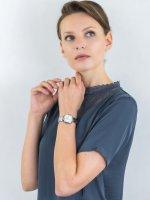 Zegarek damski Festina Mademoiselle F16936-B - duże 2