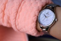 zegarek Festina F16950-F kwarcowy damski Mademoiselle Mademoiselle