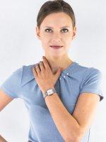 Zegarek damski Festina Mademoiselle F20212-1 - duże 2