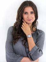 Zegarek damski Festina Mademoiselle F20336-1 - duże 2