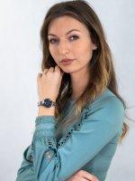 Zegarek damski Festina Mademoiselle F20382-3 - duże 2