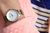 Zegarek damski Festina mademoiselle F20386-1 - duże 6