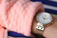 Zegarek damski Festina mademoiselle F20386-1 - duże 7