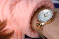 Zegarek damski Festina mademoiselle F20386-1 - duże 8