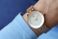 Zegarek damski Festina mademoiselle F20387-1 - duże 5