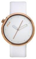 Zegarek damski Fila filastyle 38-161-002 - duże 1