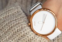 Zegarek damski Fila filastyle 38-161-002 - duże 3