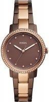 Zegarek damski Fossil neely ES4300 - duże 1