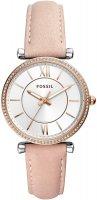 Zegarek Fossil  ES4484