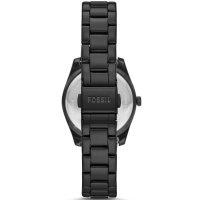 Zegarek damski Fossil scarlette ES4508 - duże 3