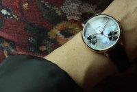Zegarek damski Fossil jacqueline ES4535 - duże 4