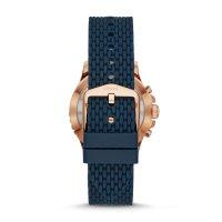 smartwatch Fossil Smartwatch FTW5066 HYBRID SMARTWATCH FB-01 damski z krokomierz Fossil Q