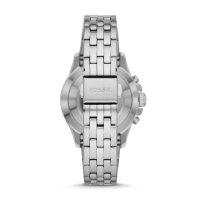 smartwatch Fossil Smartwatch FTW5072 HYBRID SMARTWATCH FB-01 damski z krokomierz Fossil Q